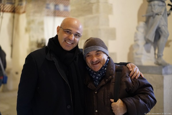 Italian_Movie_Award_Gomorra_LaSerie_44imafilmfest_carlo_fumo