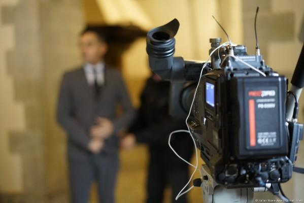 Italian_Movie_Award_Gomorra_LaSerie_51imafilmfest_carlo_fumo