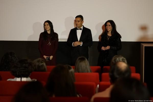 Italian_Movie_Award_Gomorra_LaSerie_57imafilmfest_carlo_fumo