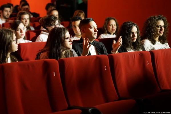 Italian_Movie_Award_Gomorra_LaSerie_60imafilmfest_carlo_fumo