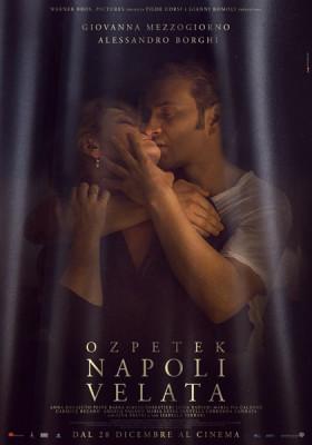 04-agosto-napoli-velata