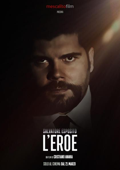 29-luglio-film-leroe-esclusiva