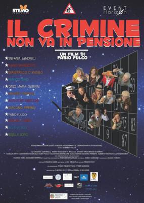 31-luglio-il-crimine-non-va-in-pensione