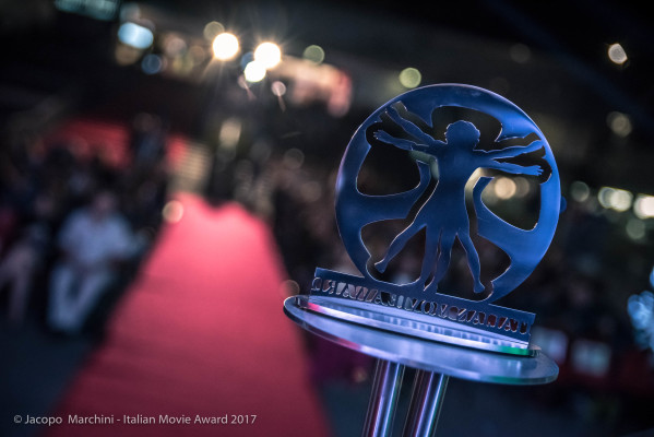 italian-movie-award-2-serata-15-settembre_jak5678