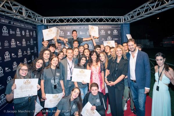 italian-movie-award-4-serata-17-settembre_jak6901