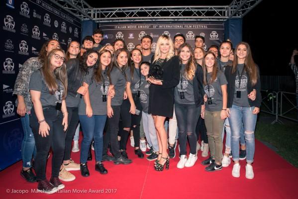 italian-movie-award-4-serata-17-settembre_jak7169