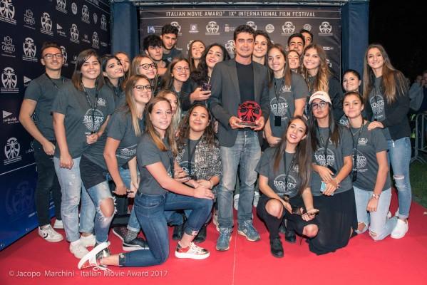 italian-movie-award-4-serata-17-settembre_jak7359