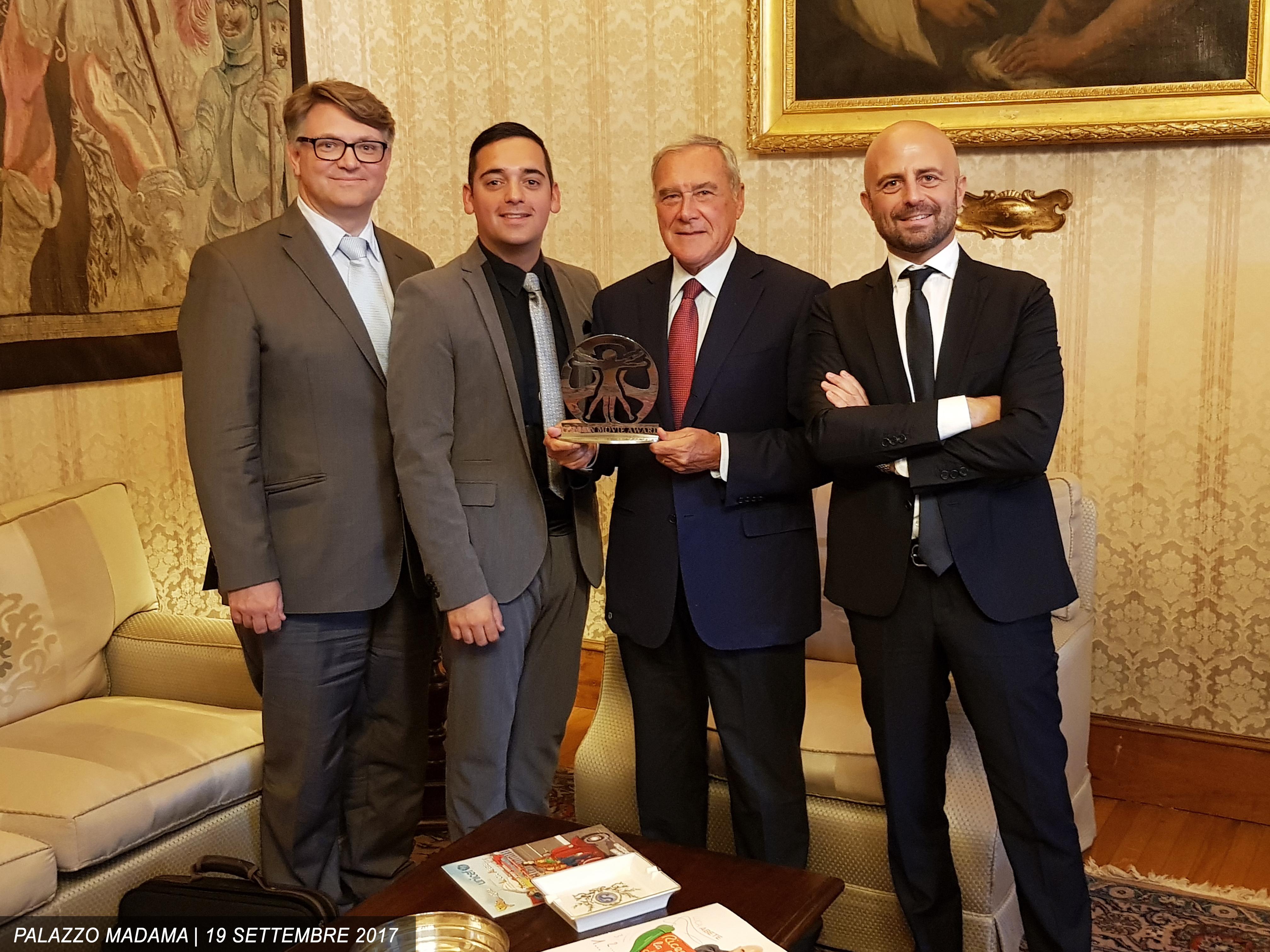 presidenza_senato_incontro_carlo_fumo_pietro_grasso