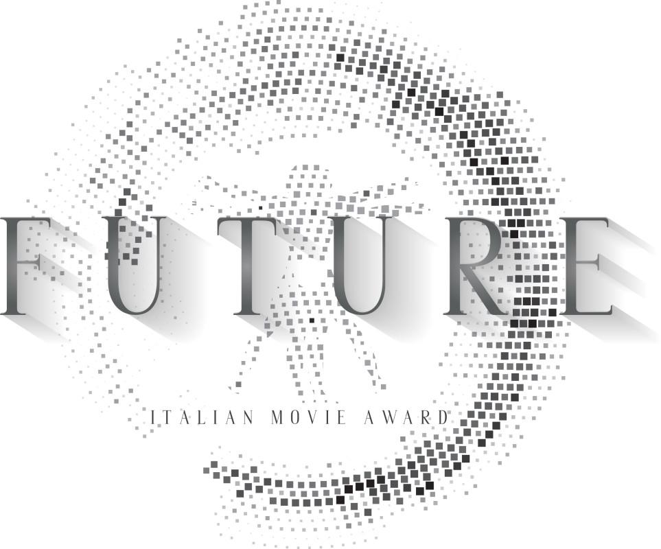 future ima