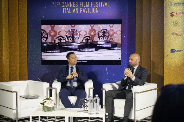 cannes_conferenza_italianmovieaward_carlo_fumo_e_luca_abete_3