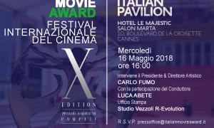 invito-conferenza-cannes-italian-movie-award-2018