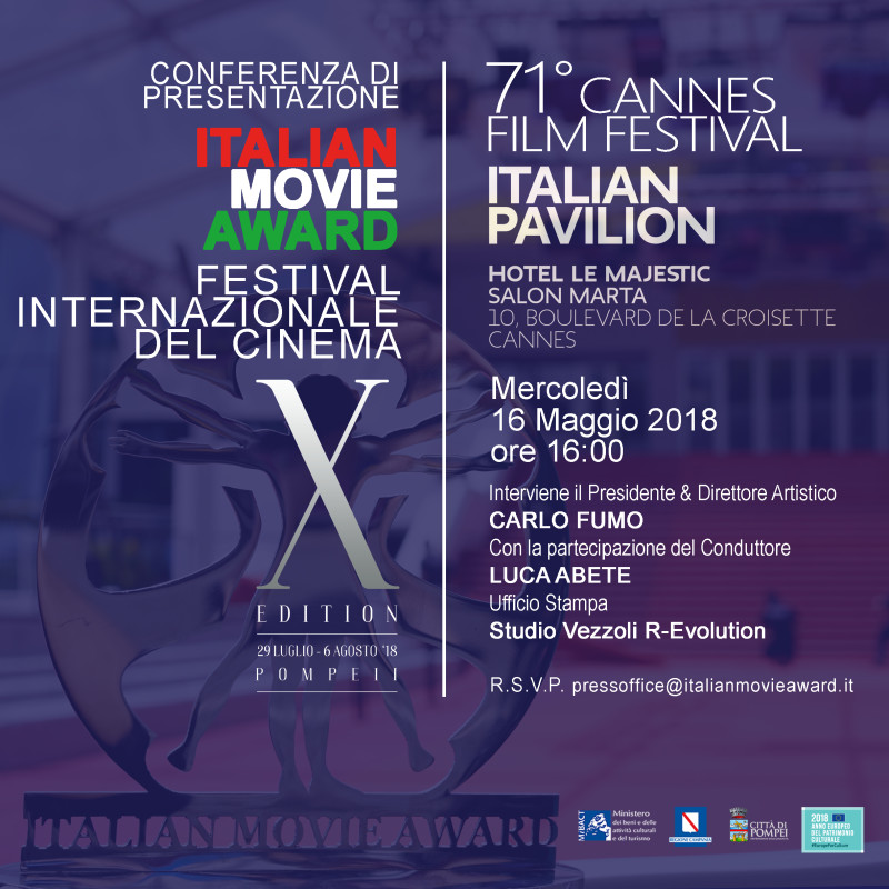 invito-conferenza-cannes-italian-movie-award-2018