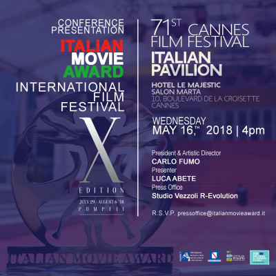 press-conference-italian-movie-award-2018-cannes