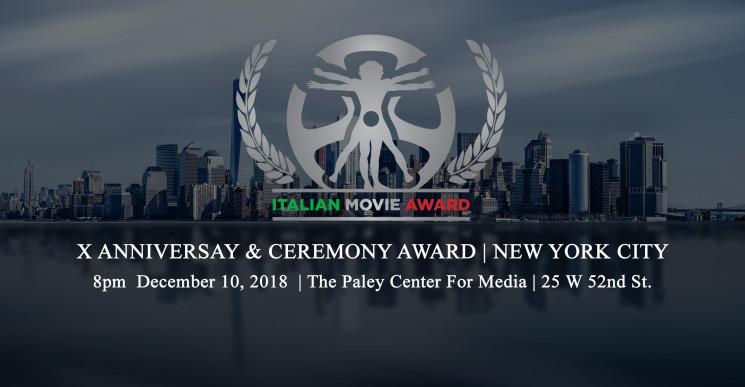 slide-evento-nyc-10-dicembre-2018
