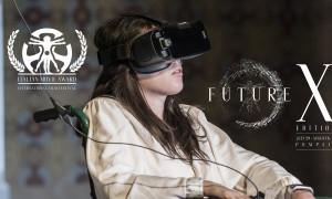 Italian-Movie-Award-2018-Futuro