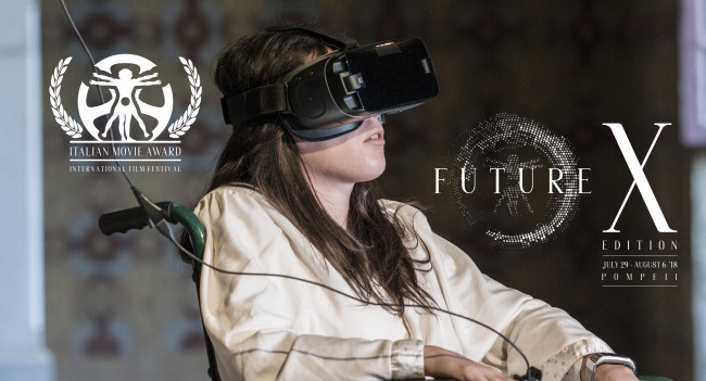 Italian-Movie-Award-2018-Futuro