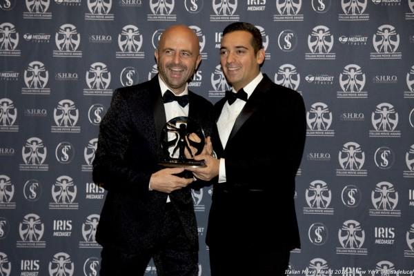 italian_movie_award_new_york_12