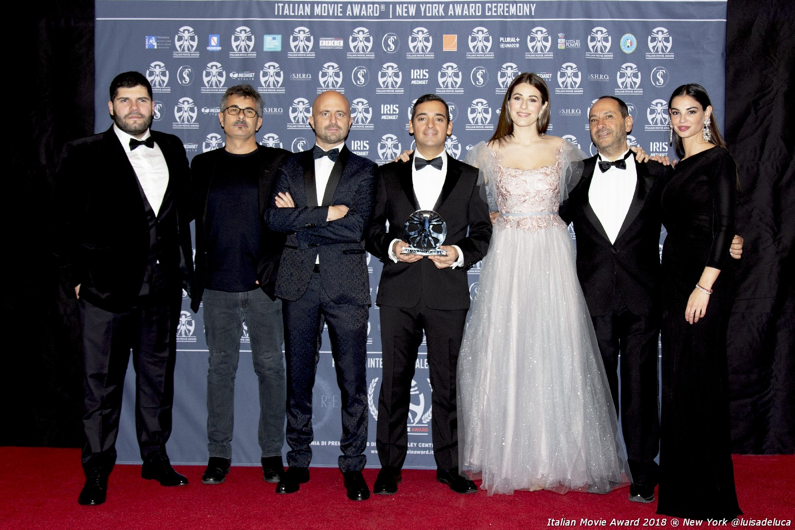italian_movie_award_new_york_18