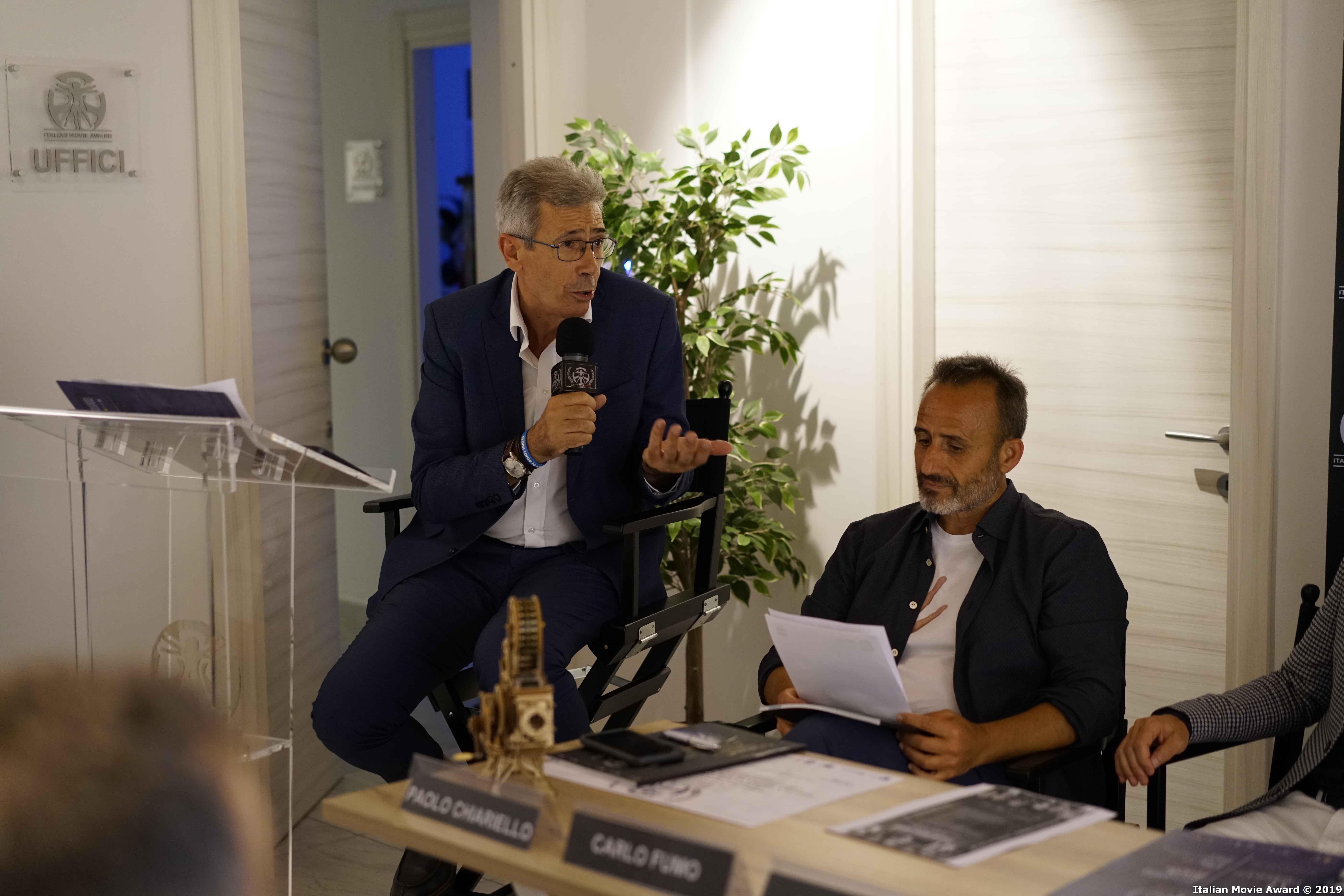 italian_movie_award_2019_conferenza_1_27