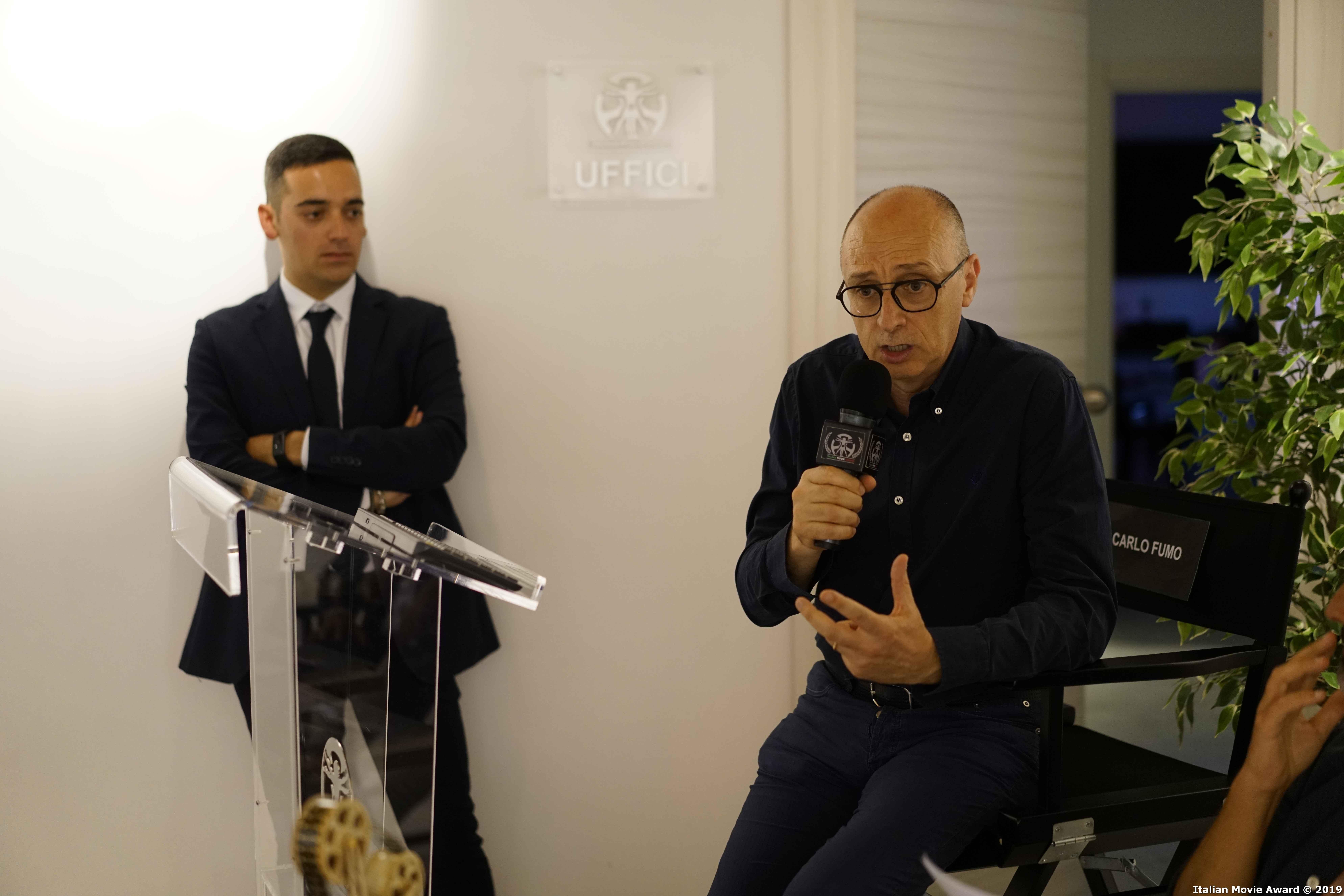 italian_movie_award_2019_conferenza_1_35