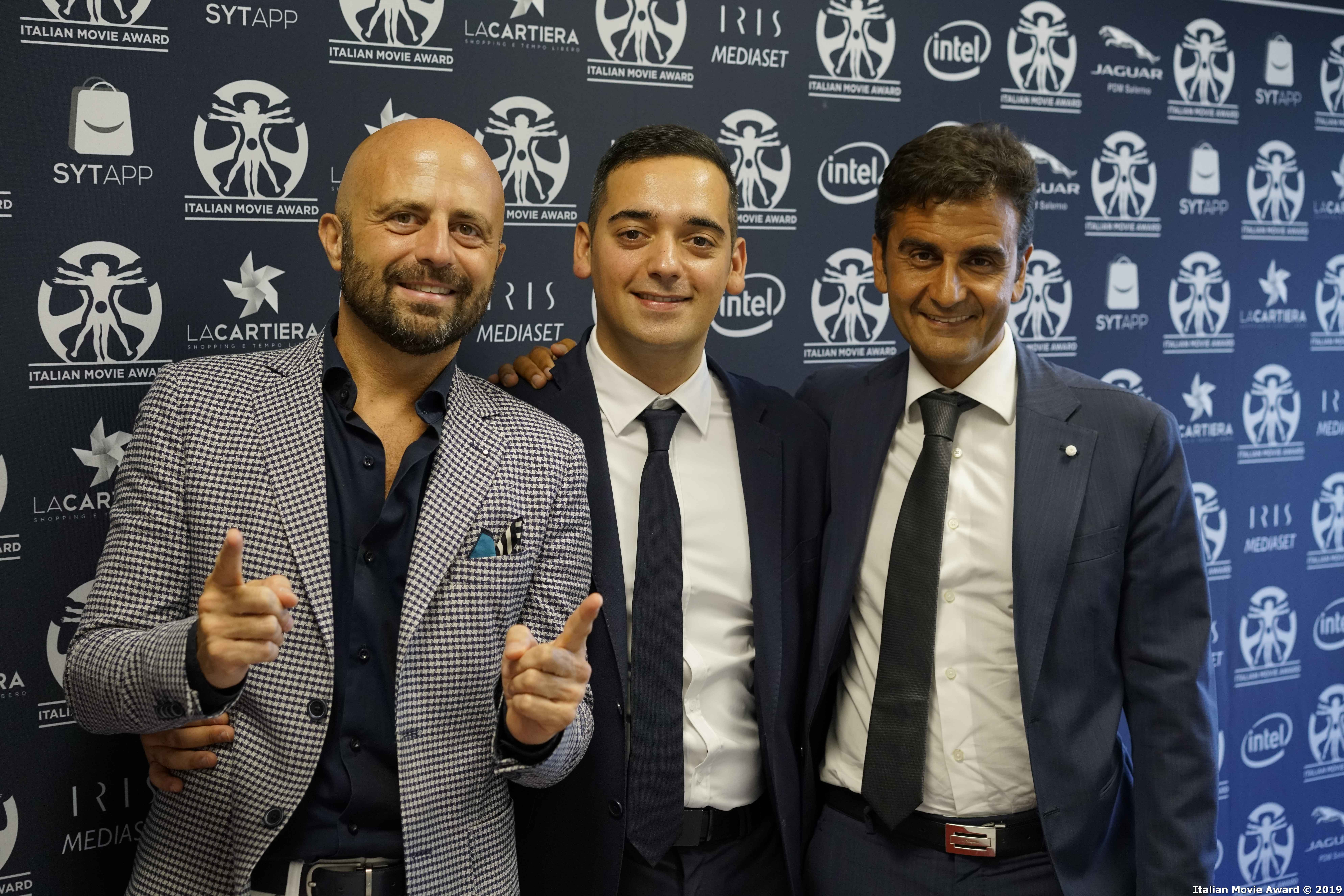 italian_movie_award_2019_conferenza_1_41