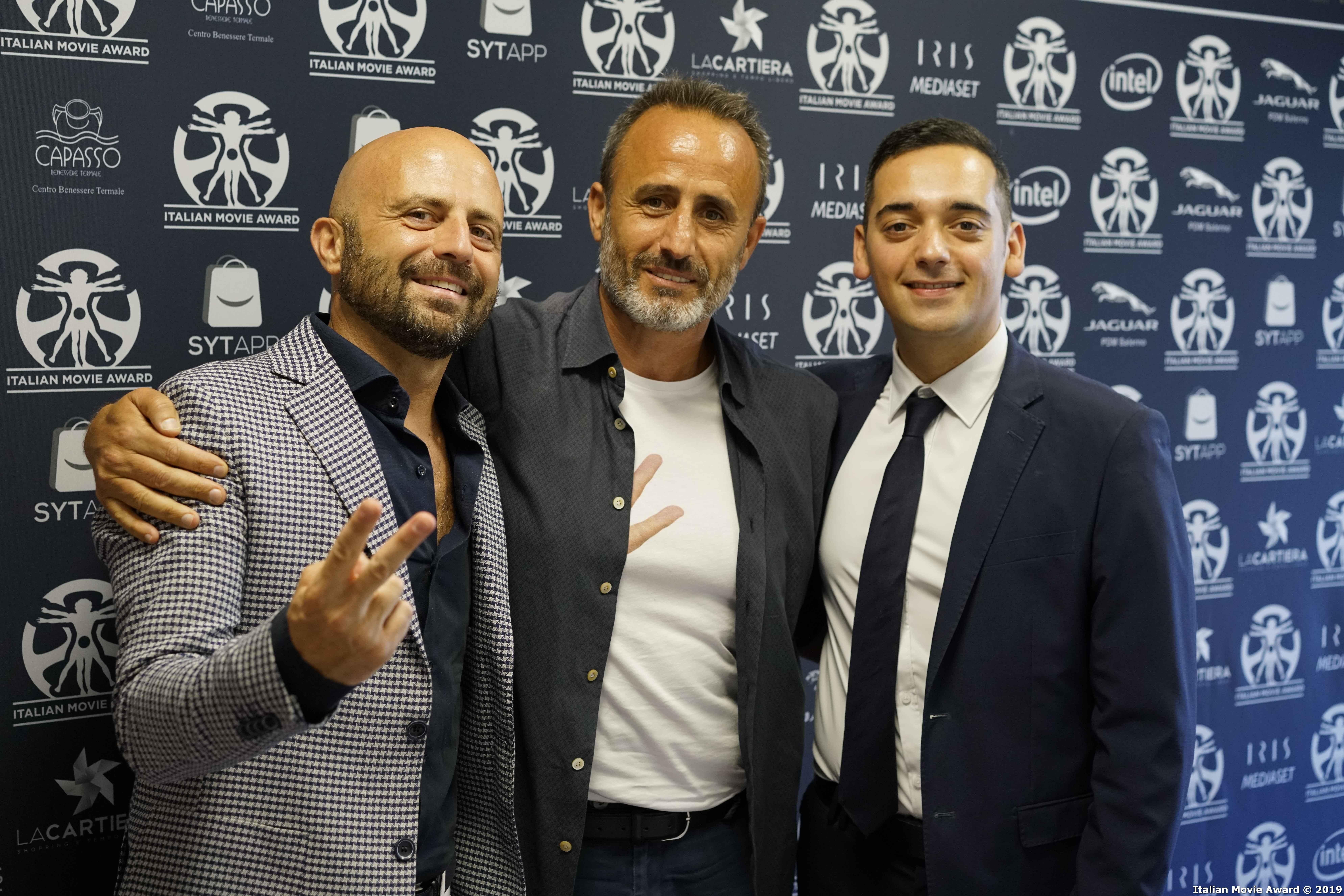 italian_movie_award_2019_conferenza_1_42