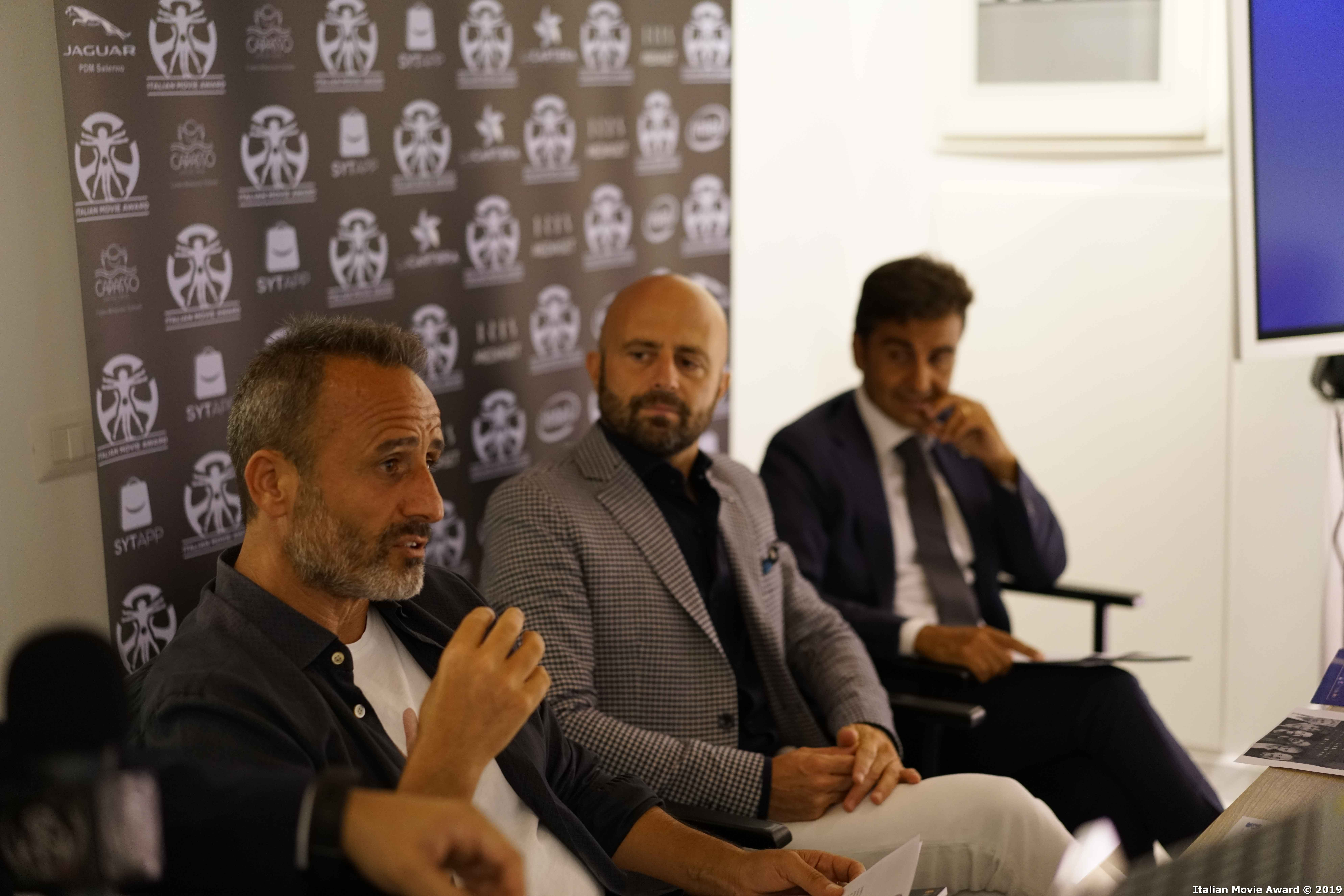 italian_movie_award_2019_conferenza_1_5