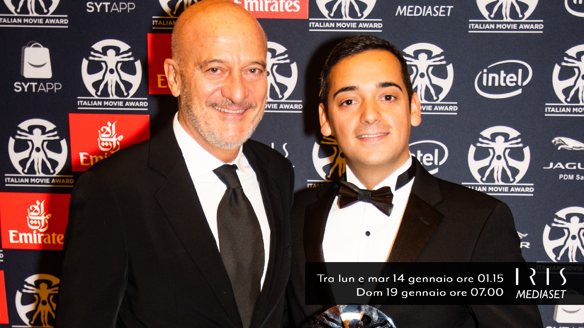 italian_movie_award_new_york_mediaset13