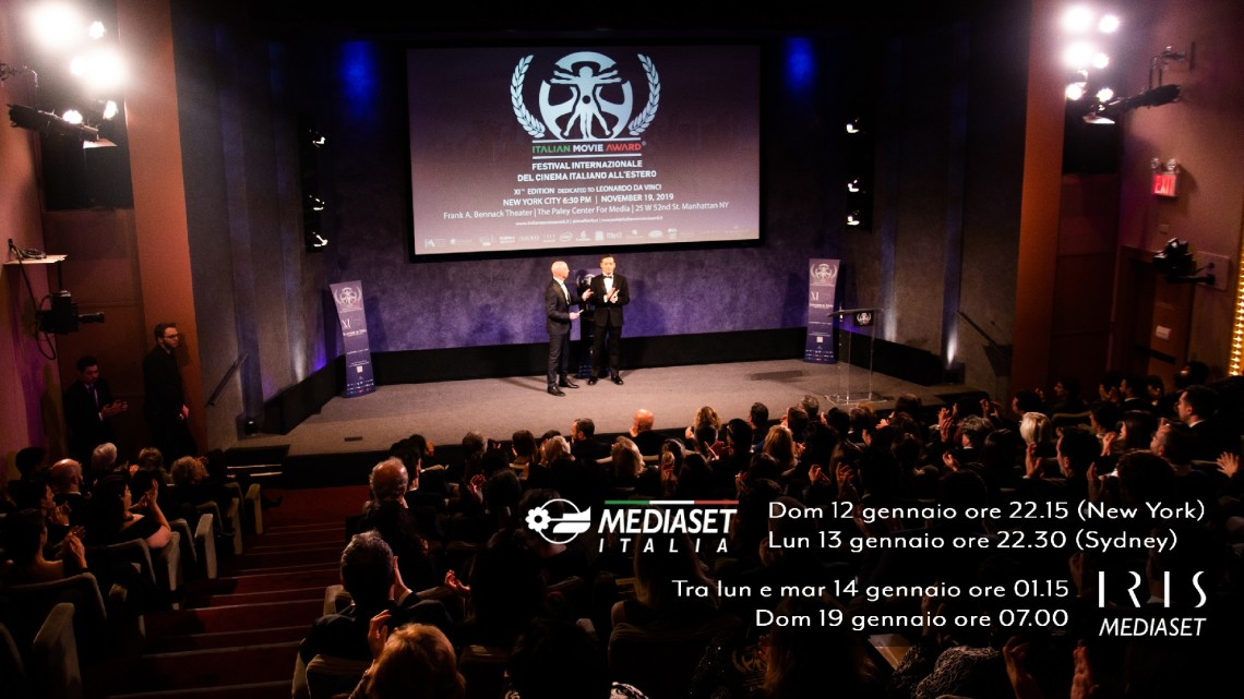 italian_movie_award_new_york_mediaset16